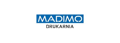 Drukarnia Madimo