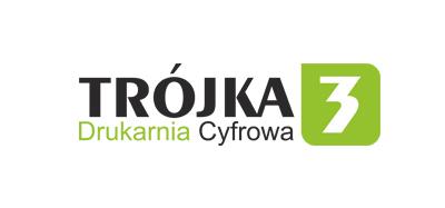 Logo_Trójka_Drukarnia_Cyfrowa