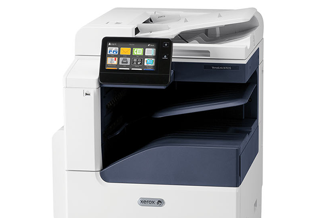 Xerox VersaLink C70XX
