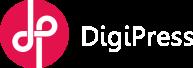 logo digipress