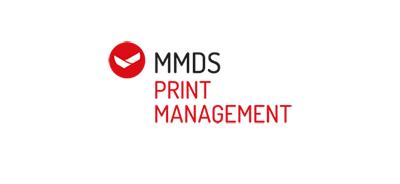 MMDS Print Management