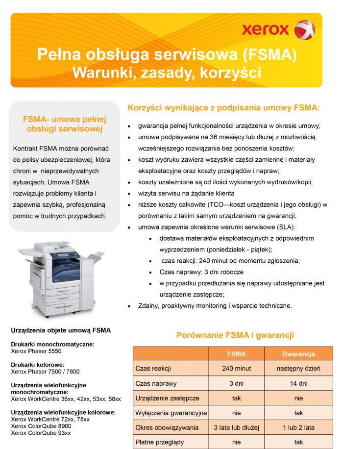 Pełna naprawa urządzeń i maszyn poligraficznych