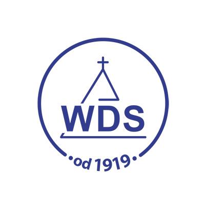 Drukarnia WDS Sandomierz