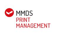 Logo_MMDS