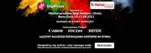 digipress-wirtualne-targi-2021-1